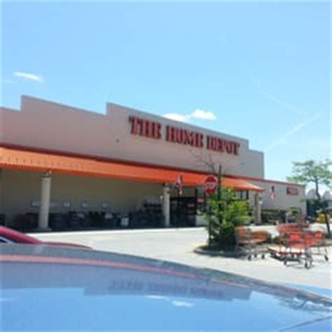 Restaurant Depot Garden City Ny by The Home Depot Nurseries Gardening 1570 Route 9