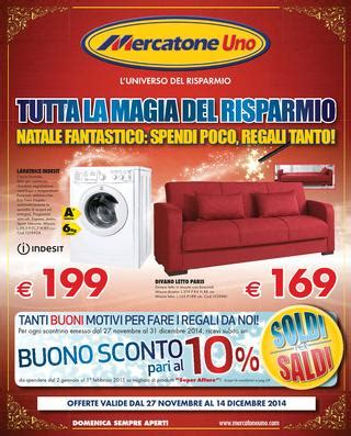 catalogo mobil discount mobil discount catalogo posted image with mobil