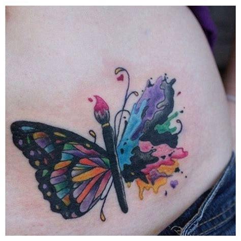 jsimpson4 u0027s tattoo 1 u2013 100 hostile and a tribal marks u2013