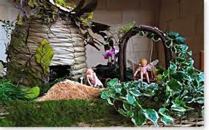 miniature gardening supplies miniature gardening