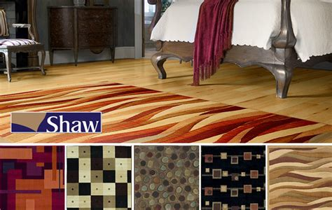best place to buy area rug best place to buy area rugs best place to buy area rugs