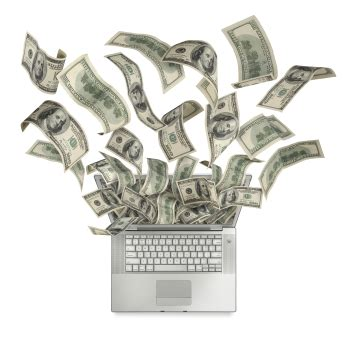 Make Instant Money Online Now - instant income producer earn money in the comfort of home