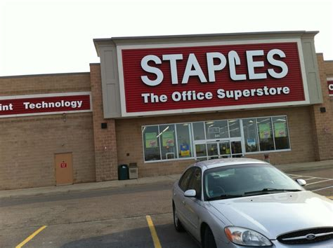 Office Supplies Oakland Office Supplies Mi 28 Images Office Supplies Retailers