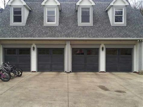Garage Door Repair Cleveland Ohio Garage Door Photos Repair Installation Cleveland Oh