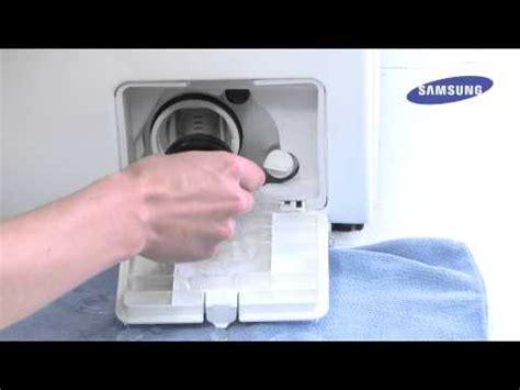 Entretien Machine à Laver Le Linge by Comment Nettoyer Interieur Machine A Laver Le Linge La