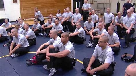 police academy requirements hairstyles nyc training haircuts new york state police training