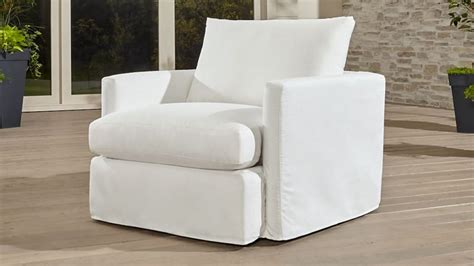 slipcovered furniture sale crate and barrel outdoor furniture sale save 30 patio