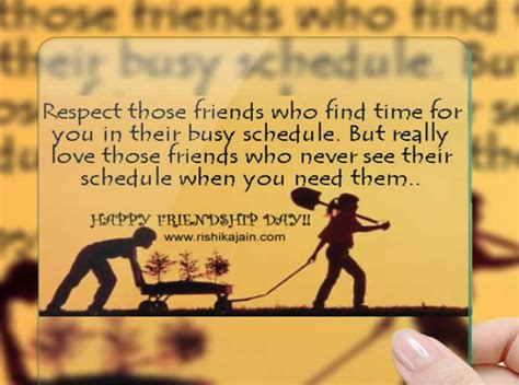 best wishes for the day best friendship day quotes wishes messages