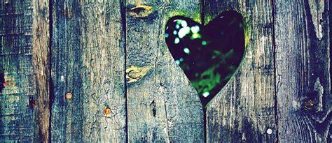 imagenes vintage para facebook picture 187 heart shape fences
