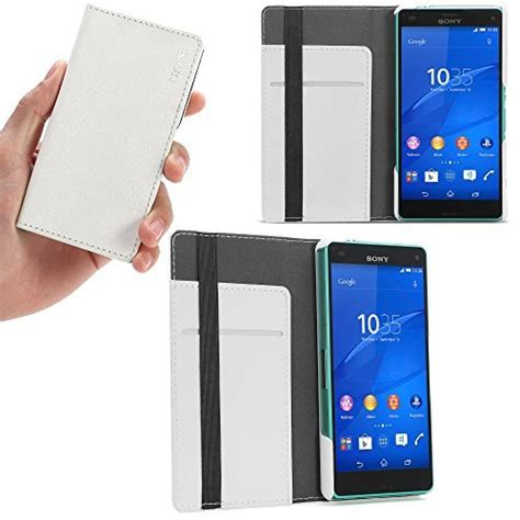 And Jubi 0100 Casing For Sony Xperia Z3 Hardcase 2d best sony xperia z3 compact cases