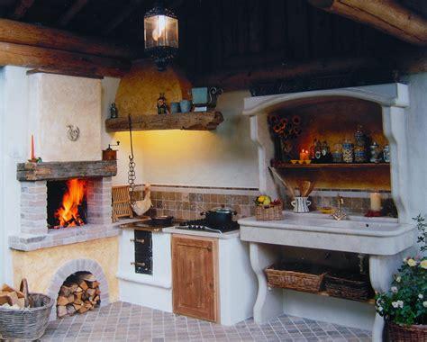 Cucine Di Montagna by Cucina Di Montagna Cucine A Parete Zaninelli Architonic