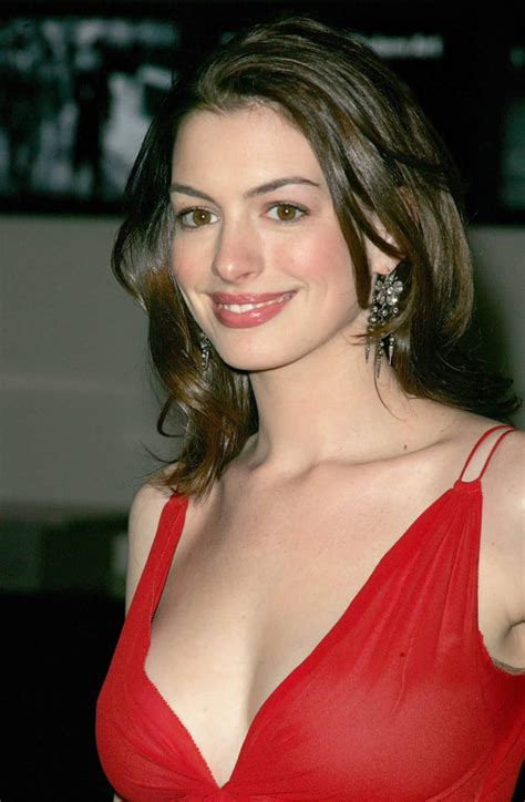 hottest actress photos of hollywood chichi allen hollywood actress new images 2012