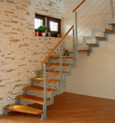 scale da interno in legno mobili lavelli scale da interno in legno