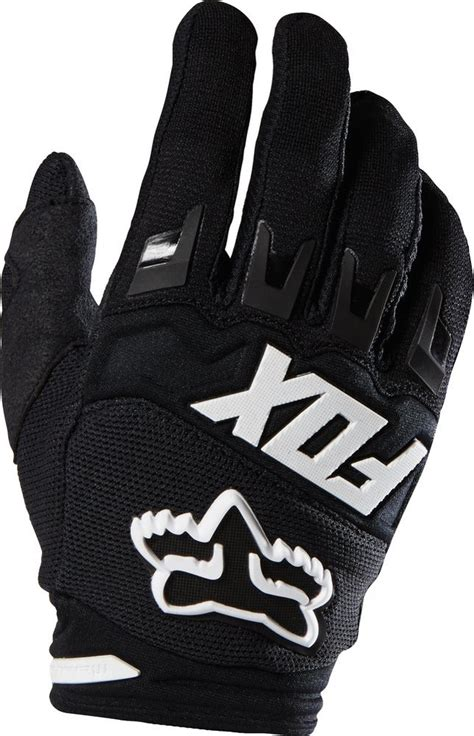 cheap motocross gloves 18 78 fox racing mens dirtpaw race mesh gloves 234684