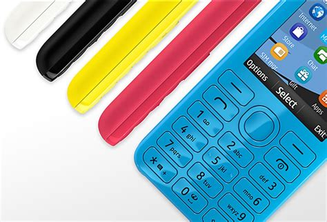 nokia asha 206 themes in mobile9 nokia asha 206 dual sim full specifications and price