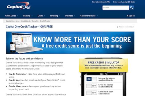 free kredit score how to find your credit score money nation