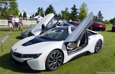 bmw i8 length 2015 bmw i8 technical specifications and data engine