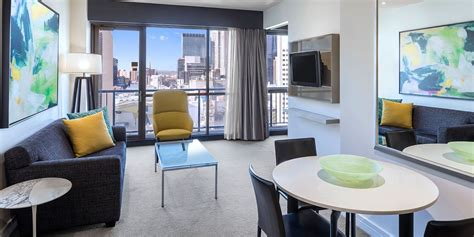 accommodation melbourne apartments 3 bedroom 3 bedroom hotel apartments melbourne cbd functionalities net