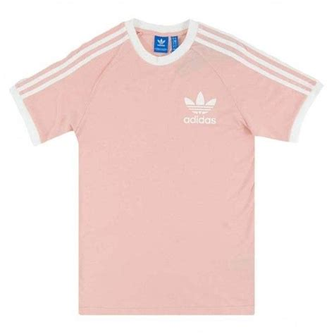 Polo Shirt Adidas By Anma Srore by Best 25 Pink Shirts Ideas On Varsity Crew
