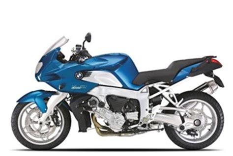 Bmw Motorrad Zeitung by Bmw K 1200 R Sport Ihr Kurzer Auftritt In Testberichten