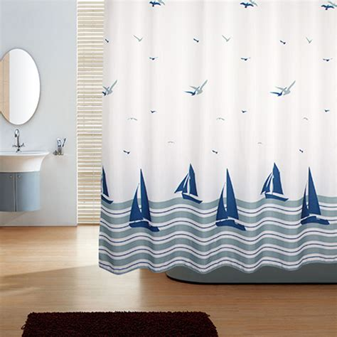 thick fabric shower curtain shower curtain european style thick waterproof mildew