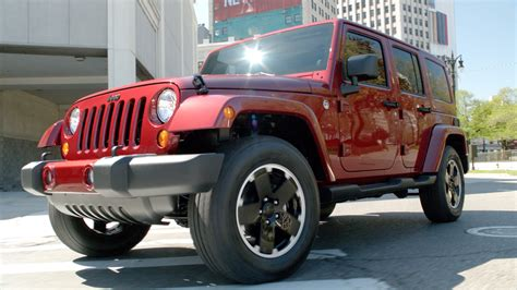 jeep wrangler made jeep plans to give away a 2012 jeep wrangler unlimited