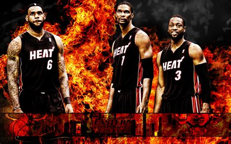 imagenes miami heat 2013 miami heat hd wallpapers 2013 2014 hd wallpapers