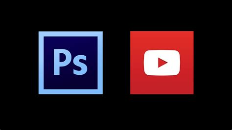 tutorial photoshop you 5 youtube photoshop tutorial channels for photographers