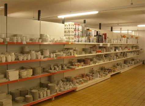hutschenreuther weihnachtsglocke 138 bauer porzellan werksverkauf arzberg factory outlet