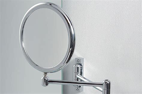 specchi ingranditori per bagno specchi ingranditori koh i noor