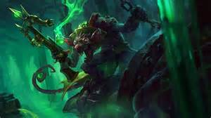 twitch black league of legends challenger guide to twitch