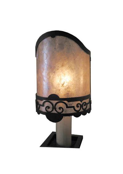 steven handelman light fixtures steven handelman studios custom iron lighting