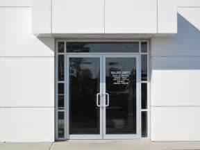 Shop Glass Door Okotoks Glass Calgary Glass Residential Glass Commercial Glass Automotive Glass Shower
