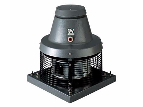 ventilatori per camino ventilatori per caminetti aspiratore ventilatore