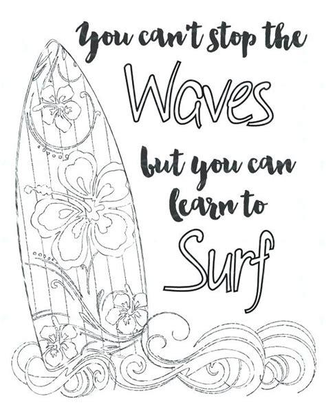 Ocean Waves Coloring Pages Baskan Idai Co Dgl Microsoft Templates
