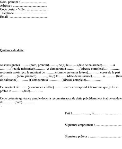 Exemple De Lettre De Quittance Partielle 17 Meilleures Id 233 Es 224 Propos De Quittance Sur Dracula Coppola Dracula Et