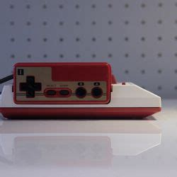 up with nintendo s adorable up with nintendo s adorable famicom classic mini the verge