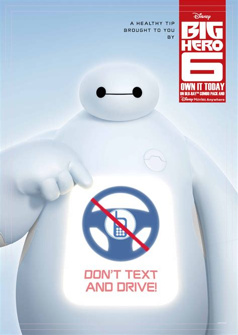 baymax home screen wallpaper 3 baymax personal health care companion health tips