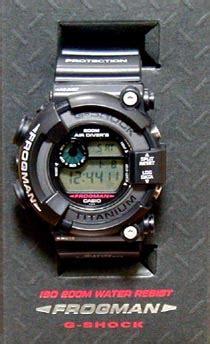 G Shock Dw 8200 B M dw8200z