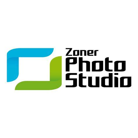 Bagas31 Zoner | zoner photo studio pro 15 full keygen bagas31 com