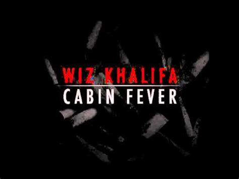 Cabin Fever Wiz Khalifa Album by Wiz Khalifa Bass Boosted