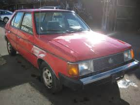 Dodge Omni For Sale 1984 Dodge Omni For Sale Stk R5965 Autogator