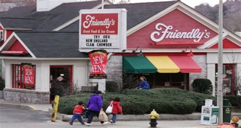 friendly restaurants li friendly s franchisee files for bankruptcy island business news