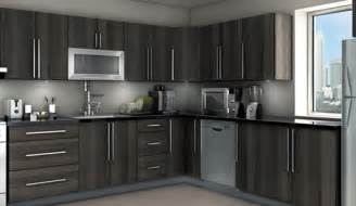 kitchen design ideas cabinets lowe canada small home with creative simple layout
