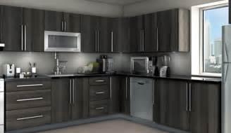 Kitchen design ideas kitchen cabinets lowe s canada