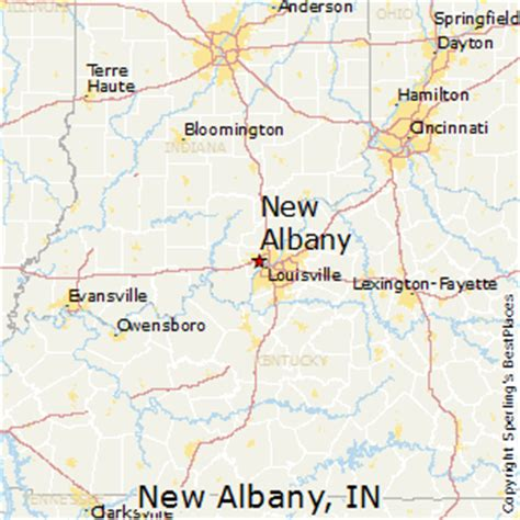 houses for rent new albany indiana best places to live in new albany indiana