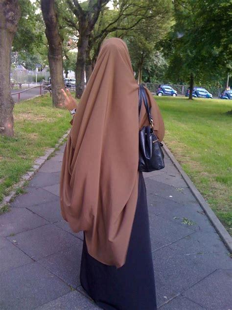 Jilbab Syar I Arab 634 best niqab arabian muslim images on