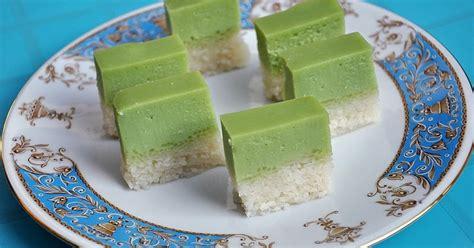 Kue Keranjangkue Bakuldodol China Home Made Original No Dus everybody eats well in flanders kuih seri muka kuih salat
