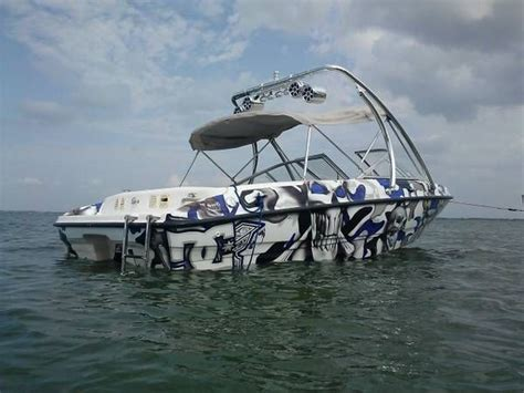 boat tower speaker covers 25 best ideas about wakeboard towers on pinterest new