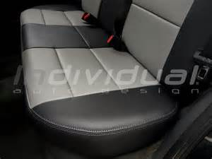 Seat Covers For Opel Corsa Car Seat Covers Opel Individual Auto Design